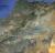 merzouga - maroko